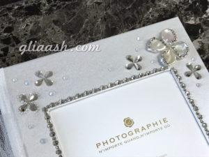 shell decoration wedding goods