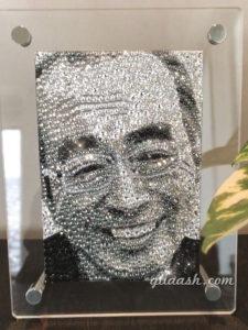 志村けんさん追悼