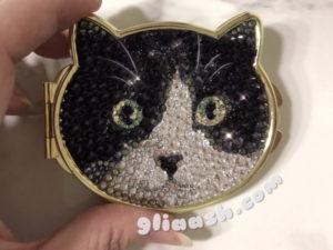 猫グッズ愛猫グッズ猫オーナーグッズオリジナル